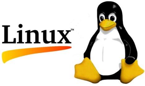 Linux:sed命令详解