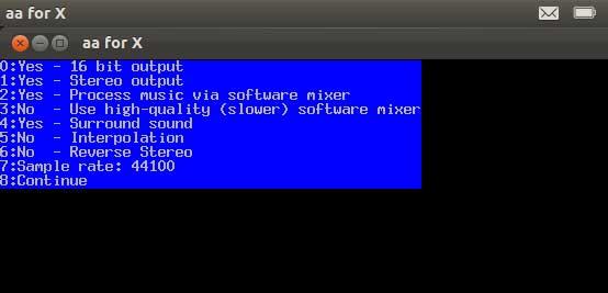 10个超有趣的Linux命令