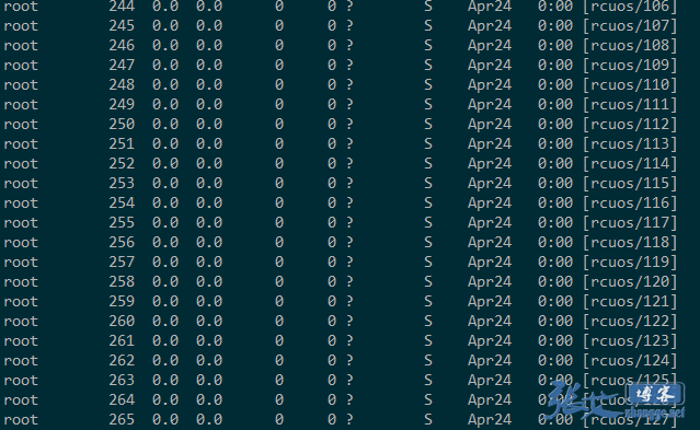 升级CentOS6.5内核,开启Nginx的fastopen和reuseport特性