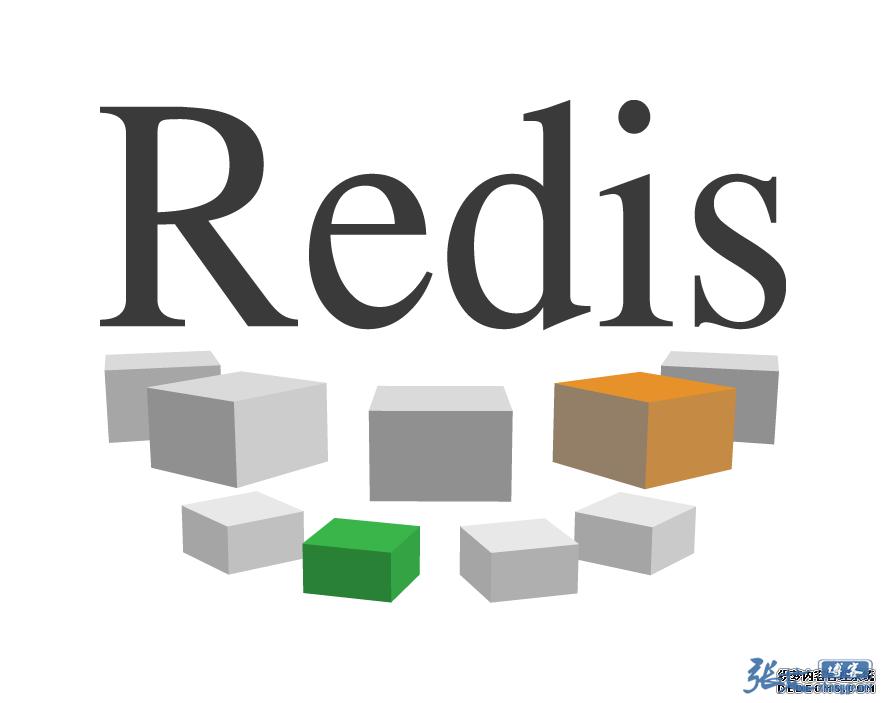 Linux系统编译安装Redis以及主从复制配置小记